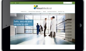 Nisus Medical