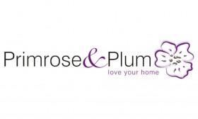 Primrose and Plum